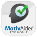MotivAider for Mobile App